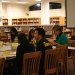 5 issues school site council discussed during latest meeting held on Nov. 7
