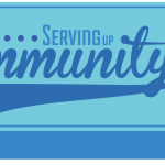 Serving Up Community