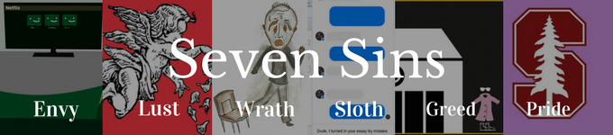 seven sins (4)
