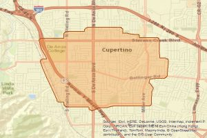 Cupertino takes precautions to prevent spread of West Nile Virus