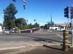 Cupertino road construction is part of year-long project