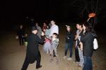 CSF guides families through Oz