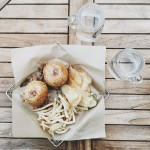 """Top 5 most """"Instagram-worthy"""" food spots in Cupertino"""