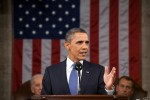 What you need to know about the 2015 State of the Union Address
