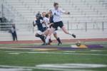 Girls soccer: MVHS defeats Lynbrook High School 1-0