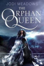 """The Orphan Queen"" falls short on execution despite creativity and potential"