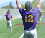 Baseball: Matadors on four game win streak after victory over Monterey HS