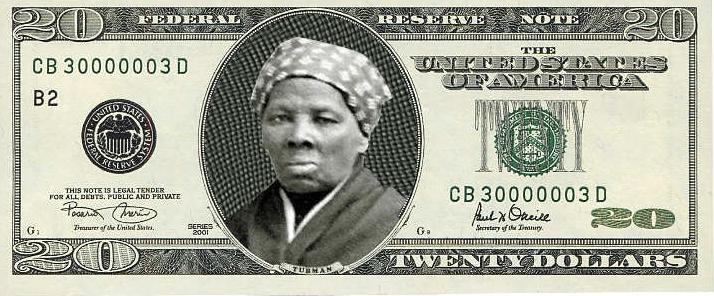 harriet tubman on the twenty dollar bill el estoque Harriet Tubman Sketch harriet tubman clipart free