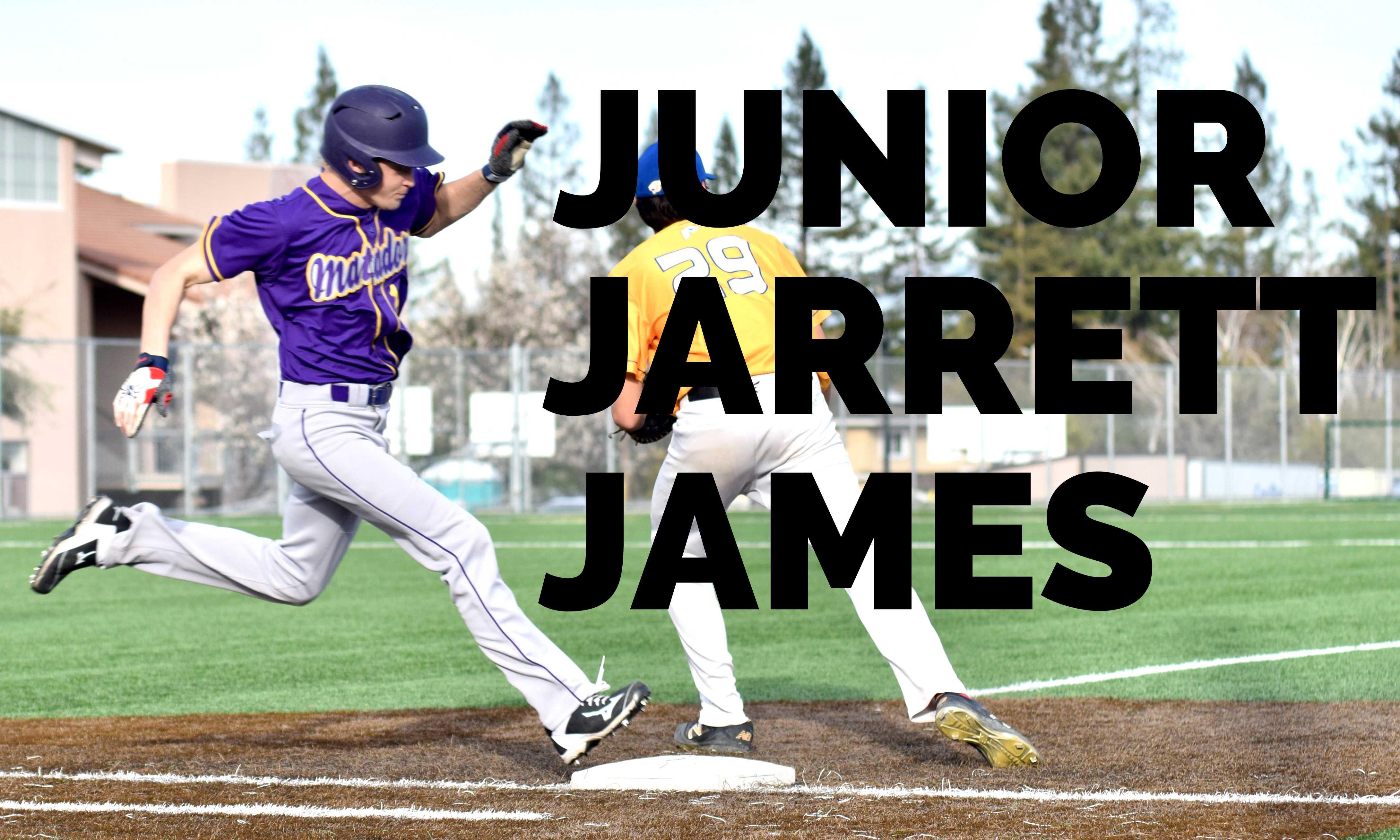 Jarret James COPY 1