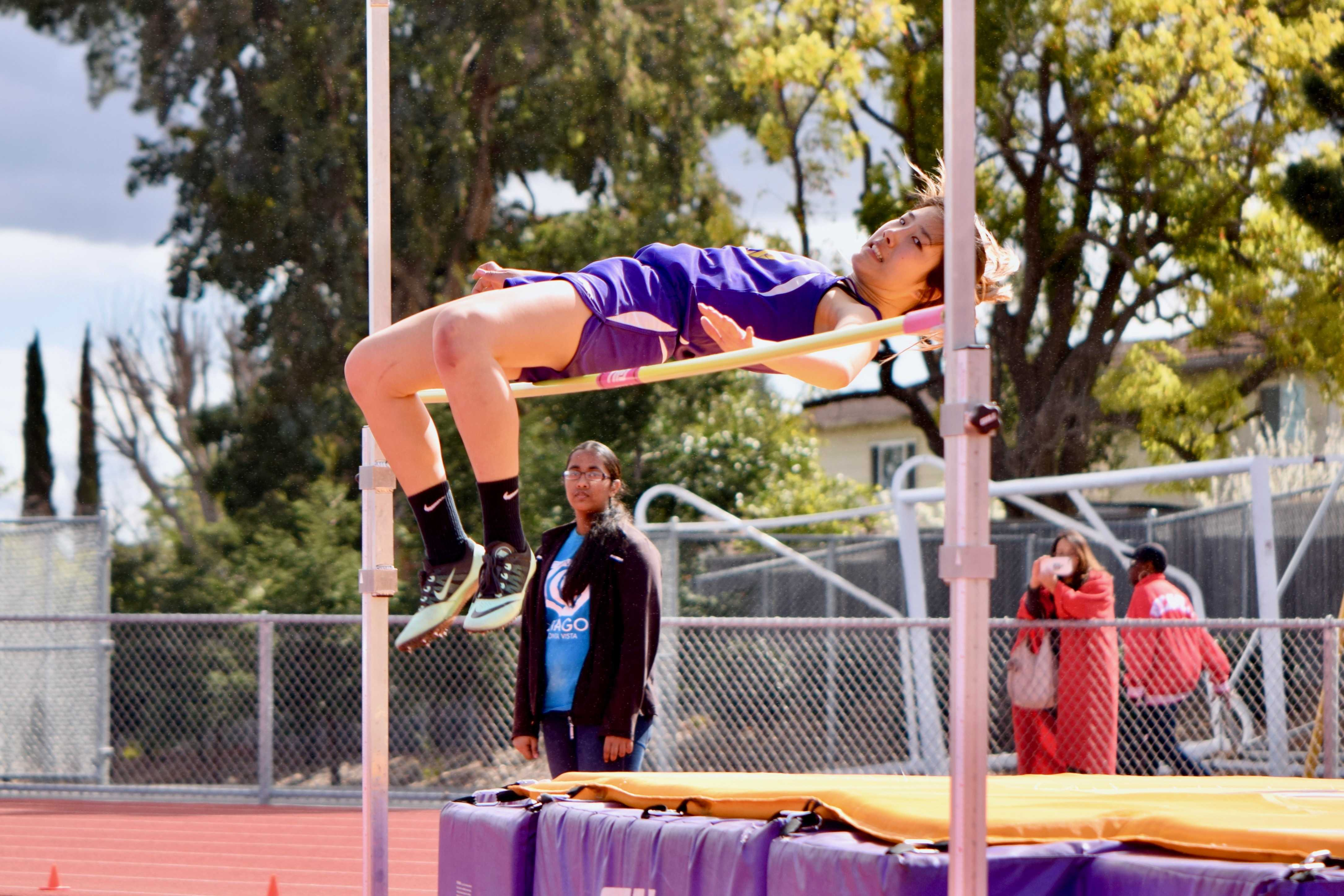PHOTOS- Track and Field Rustbuster - 7 (1)
