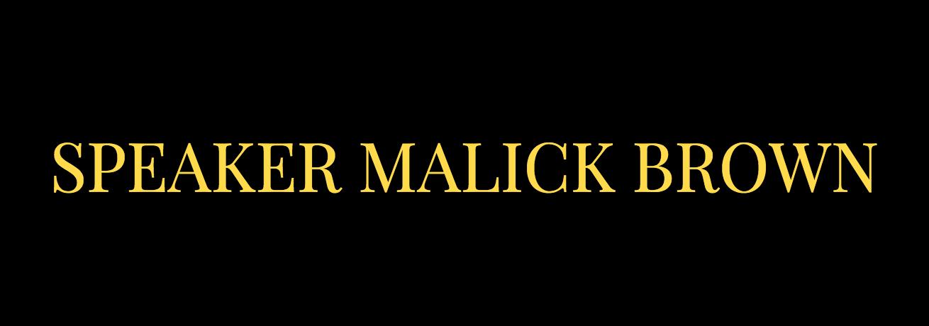 malicktitle