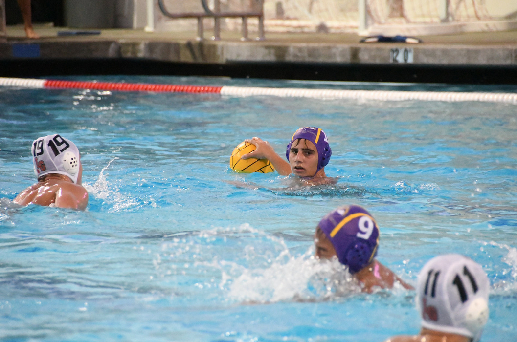 water polo pic 2