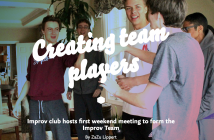 improvteam