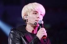 Jonghyun_at_the_SHINee_World_Concert_III_in_Taiwan_11