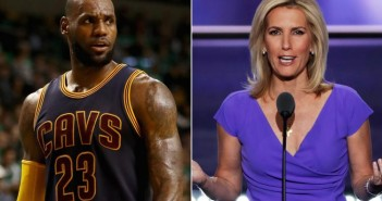 lebron-james-laura-ingraham