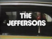 Jeffersons-title