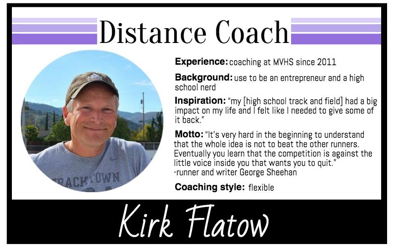 Kirk Flatow (2)
