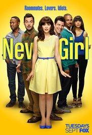 New Girl IMDB