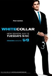 White Collar IMDB