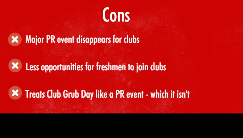 club-promo-day