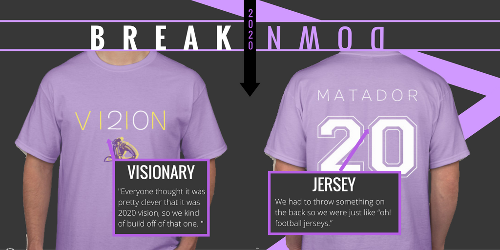 Classroom T Shirt Design ~ Behind the seams stories class t shirt designs