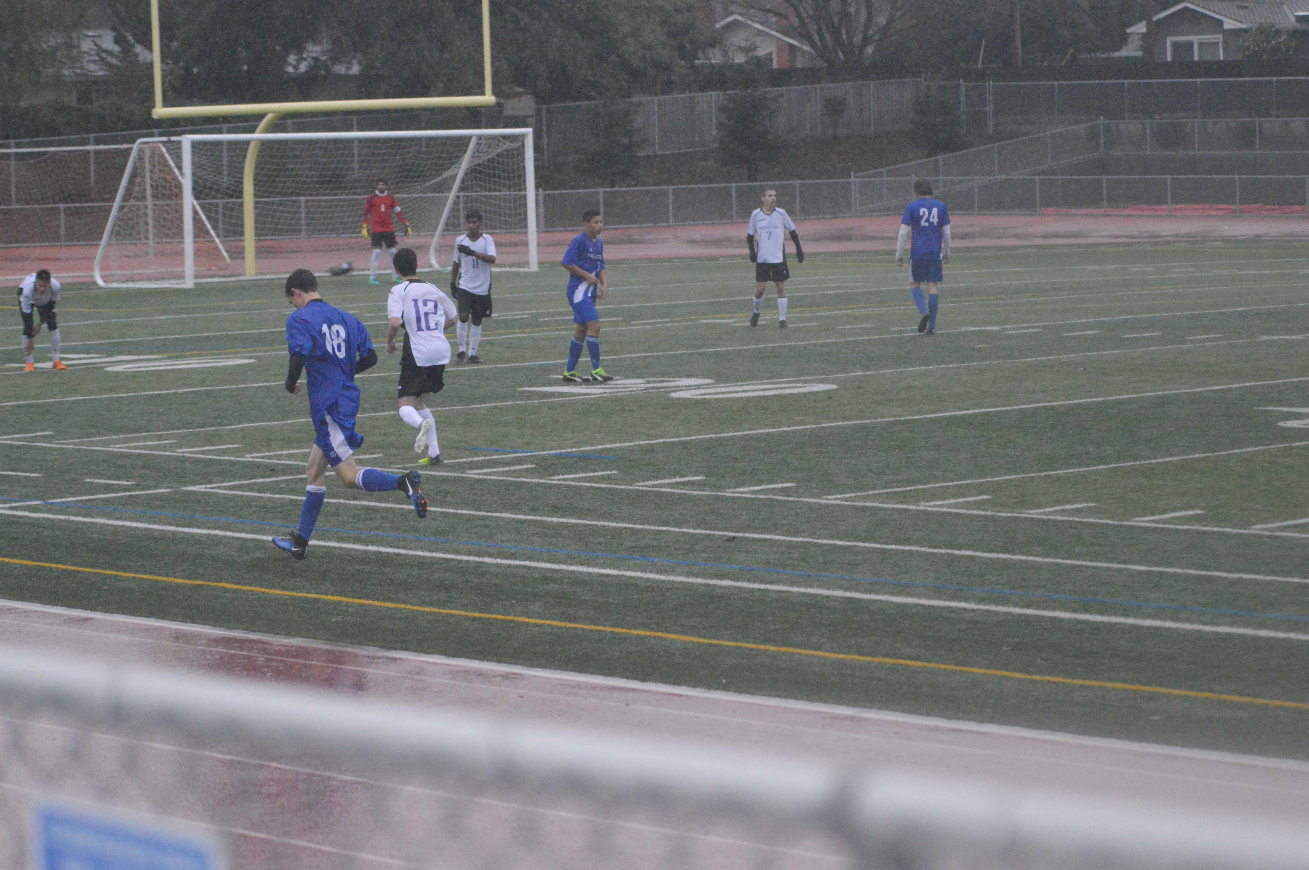 soccer-pic-2