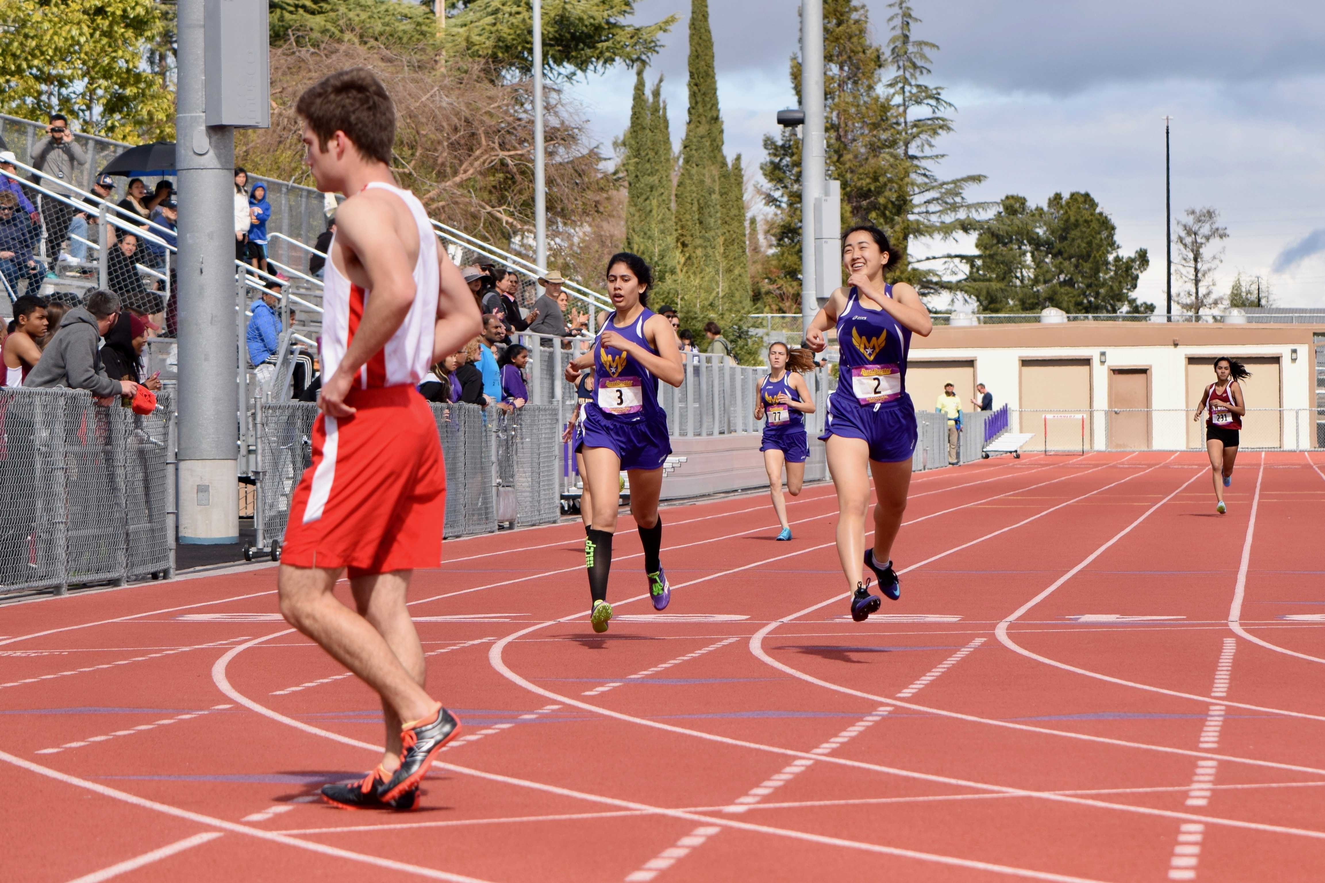 PHOTOS- Track and Field Rustbuster - 12 (1)