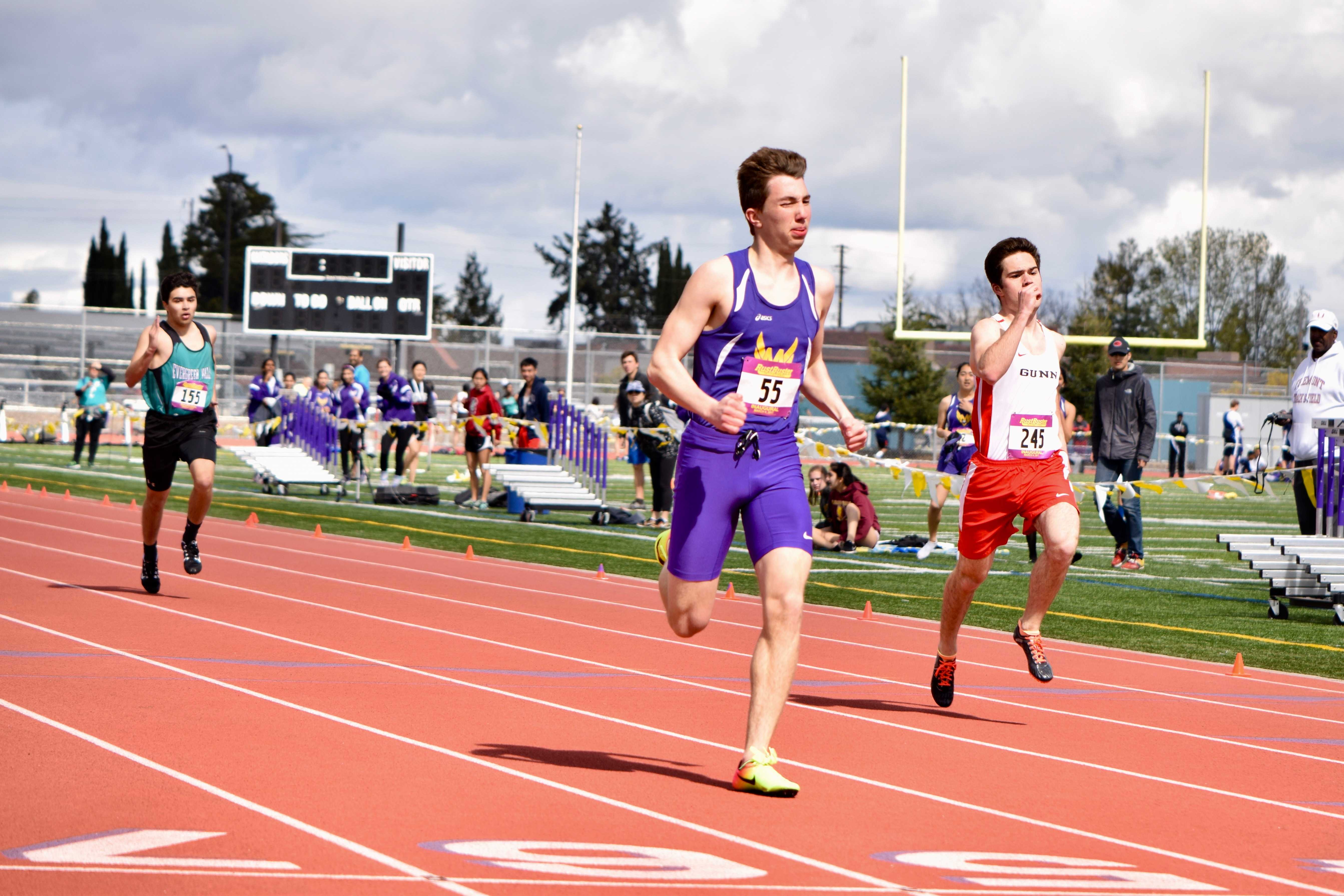PHOTOS- Track and Field Rustbuster - 13 (1)