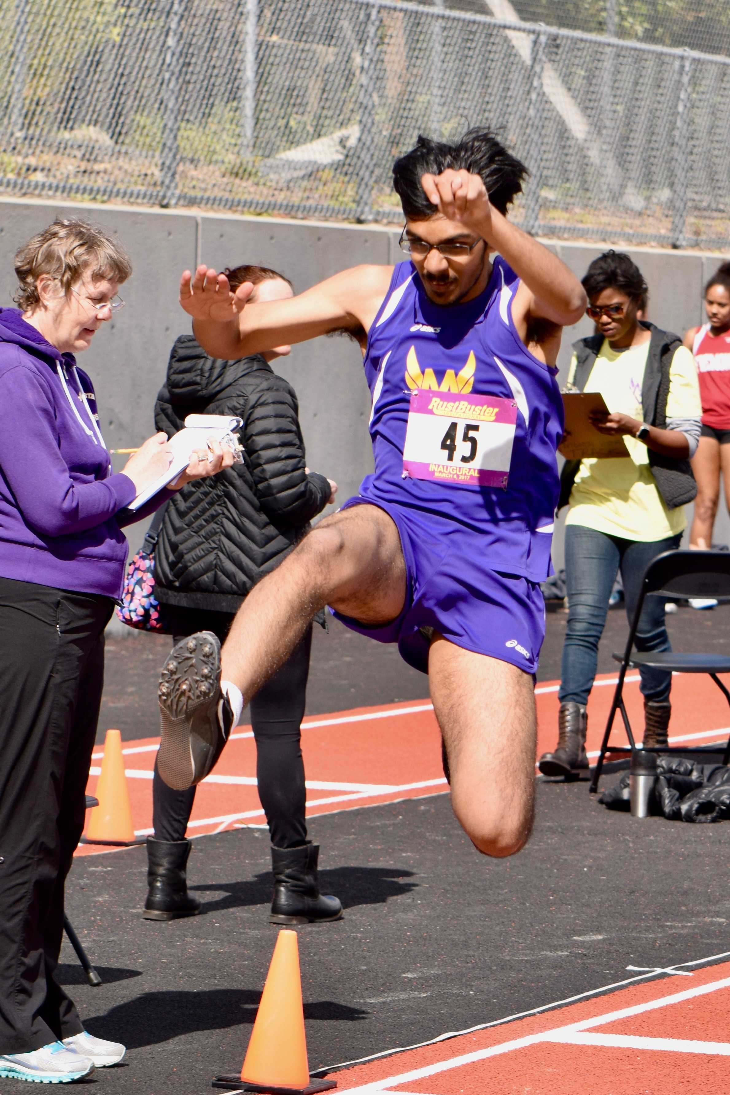 PHOTOS- Track and Field Rustbuster - 15 (1)