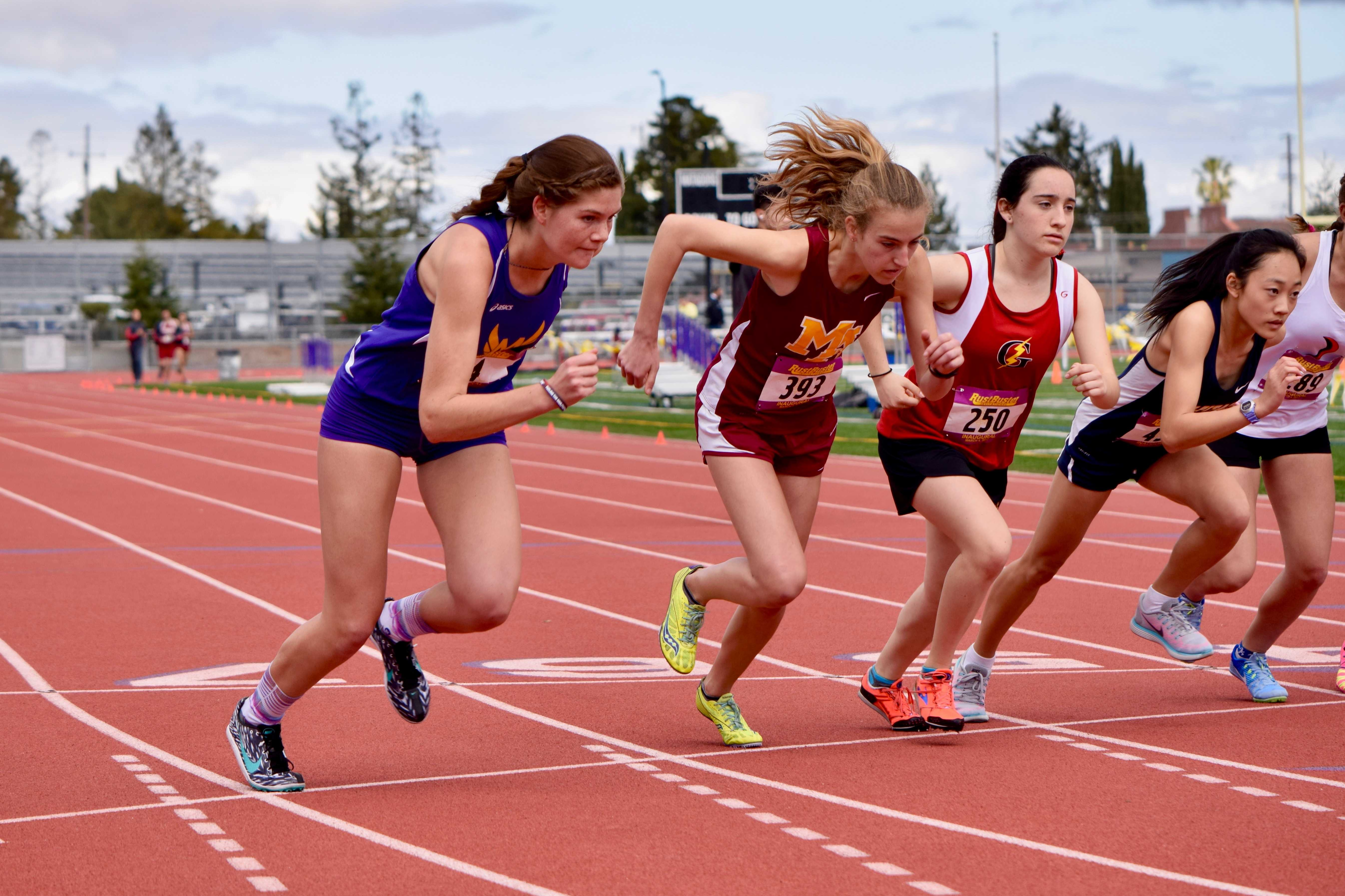 PHOTOS- Track and Field Rustbuster - 17 (1)