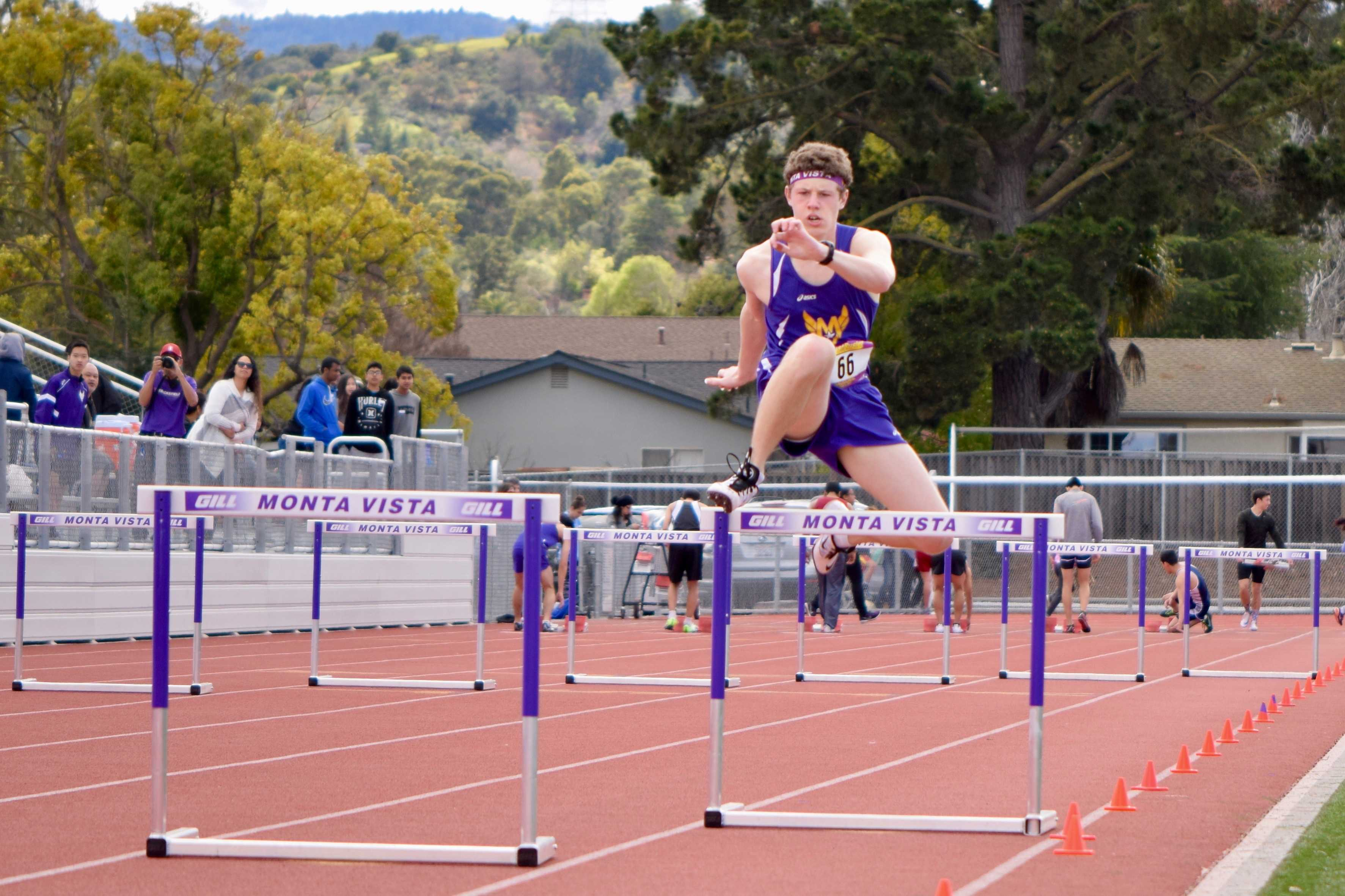 PHOTOS- Track and Field Rustbuster - 21 (1)
