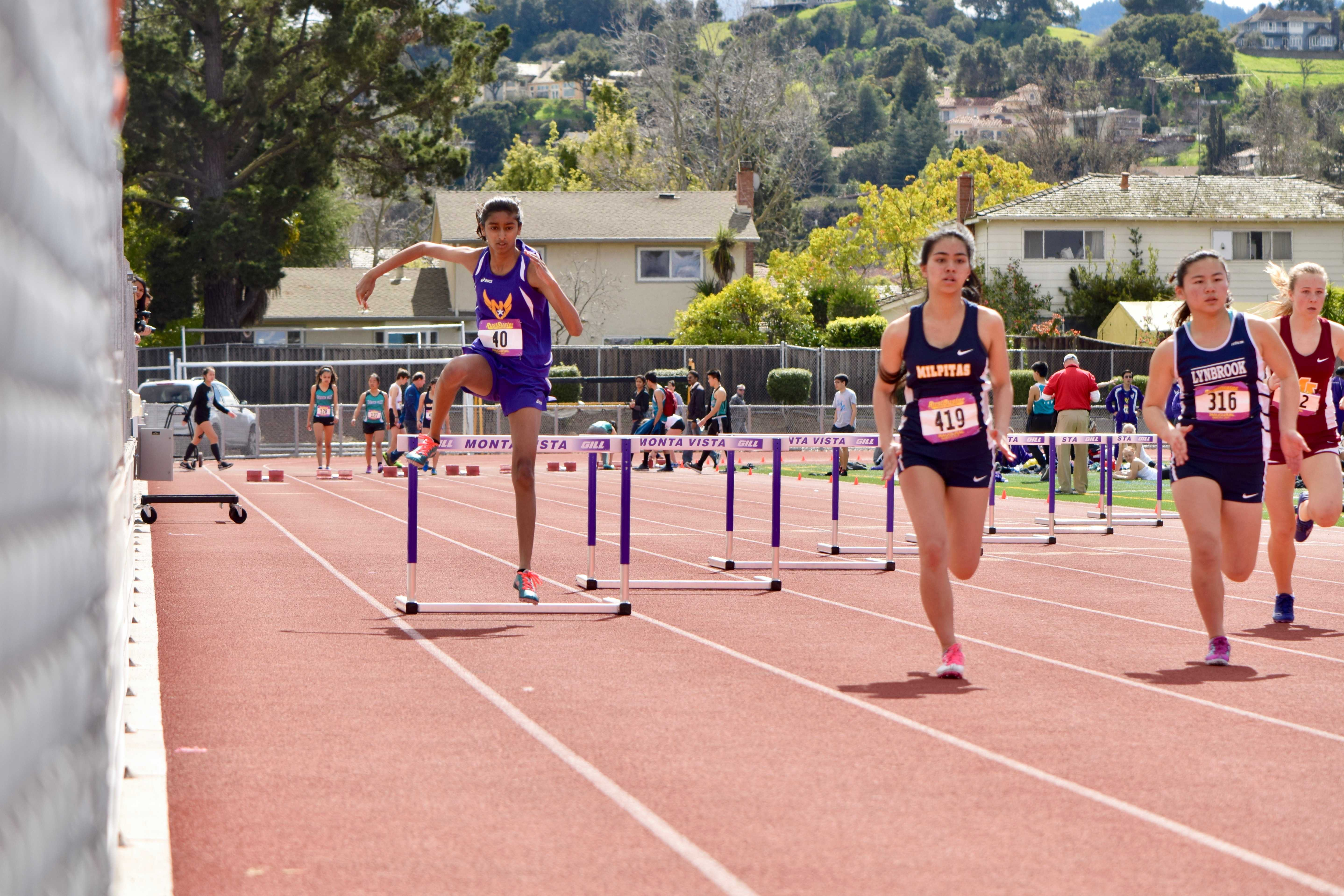 PHOTOS- Track and Field Rustbuster - 22 (1)