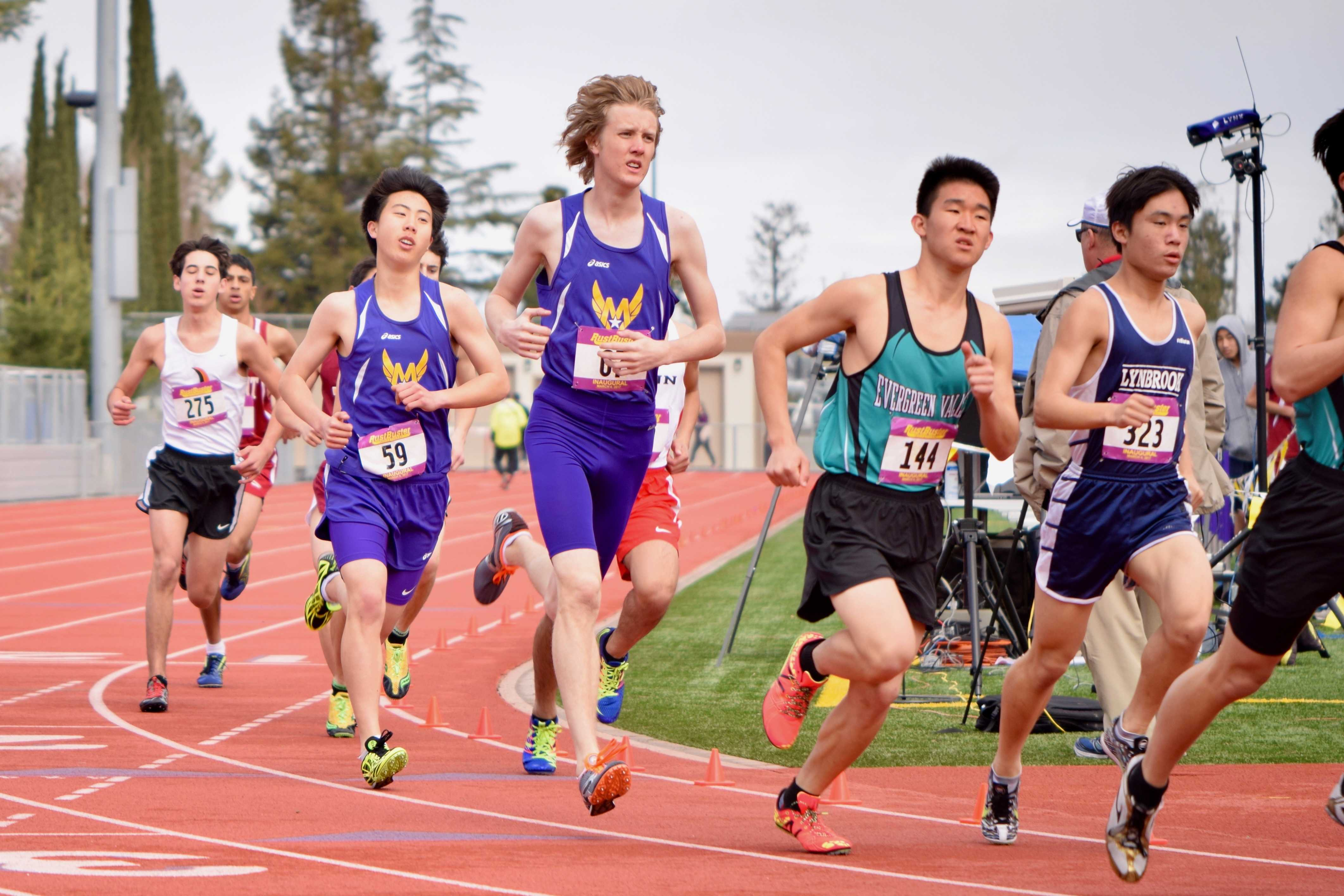 PHOTOS- Track and Field Rustbuster - 3 (1)