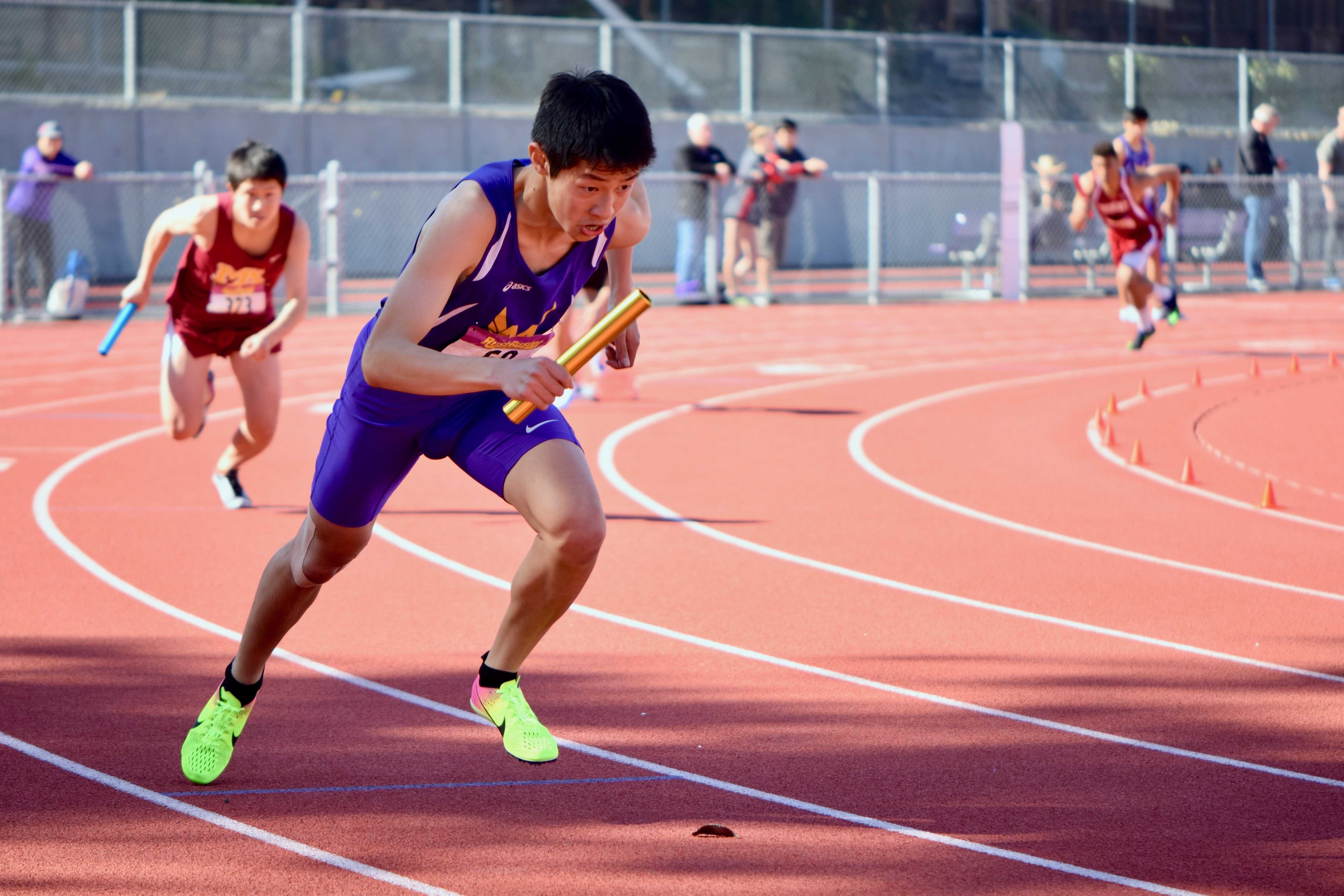 PHOTOS- Track and Field Rustbuster - 32 (1)