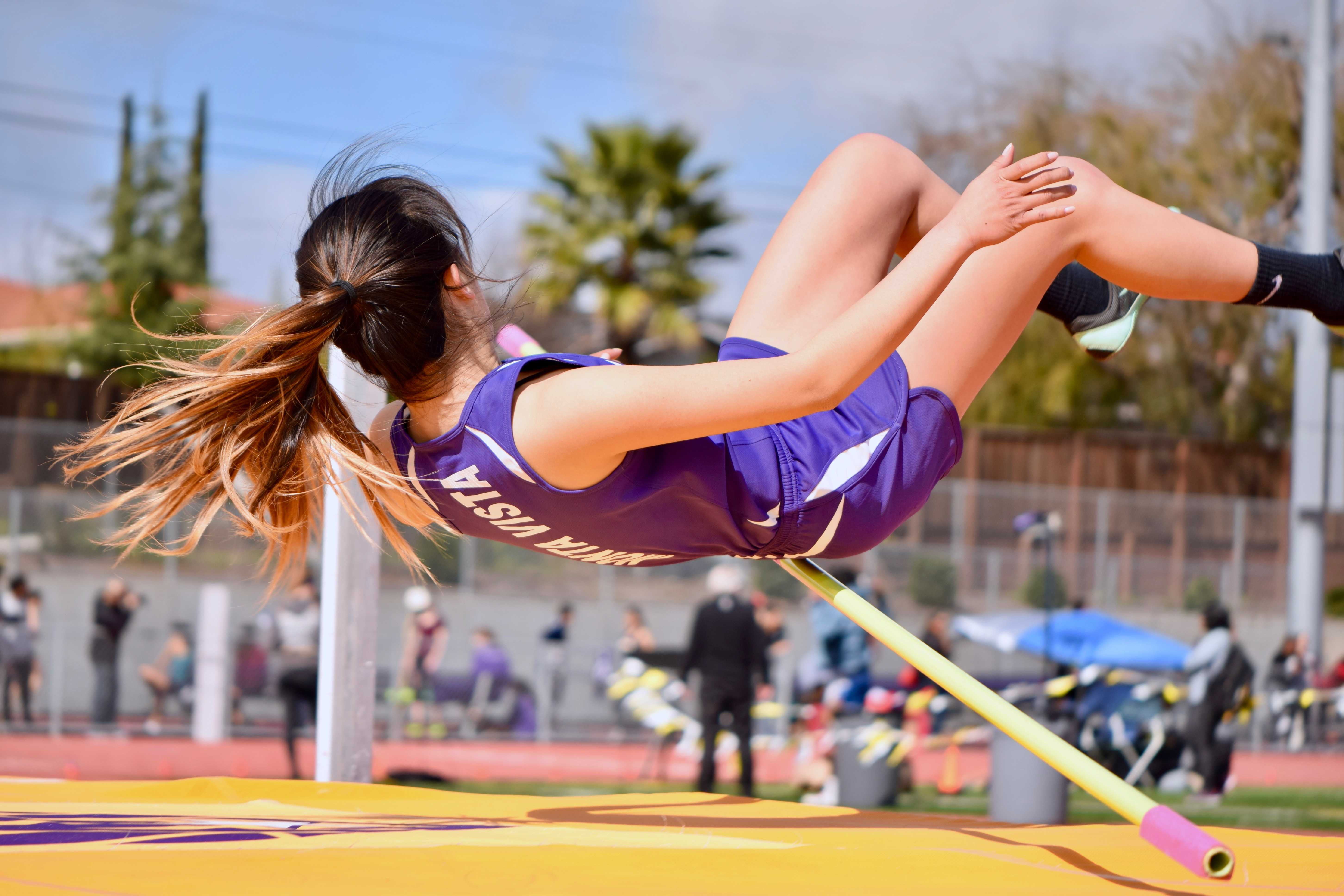 PHOTOS- Track and Field Rustbuster - 8 (1)