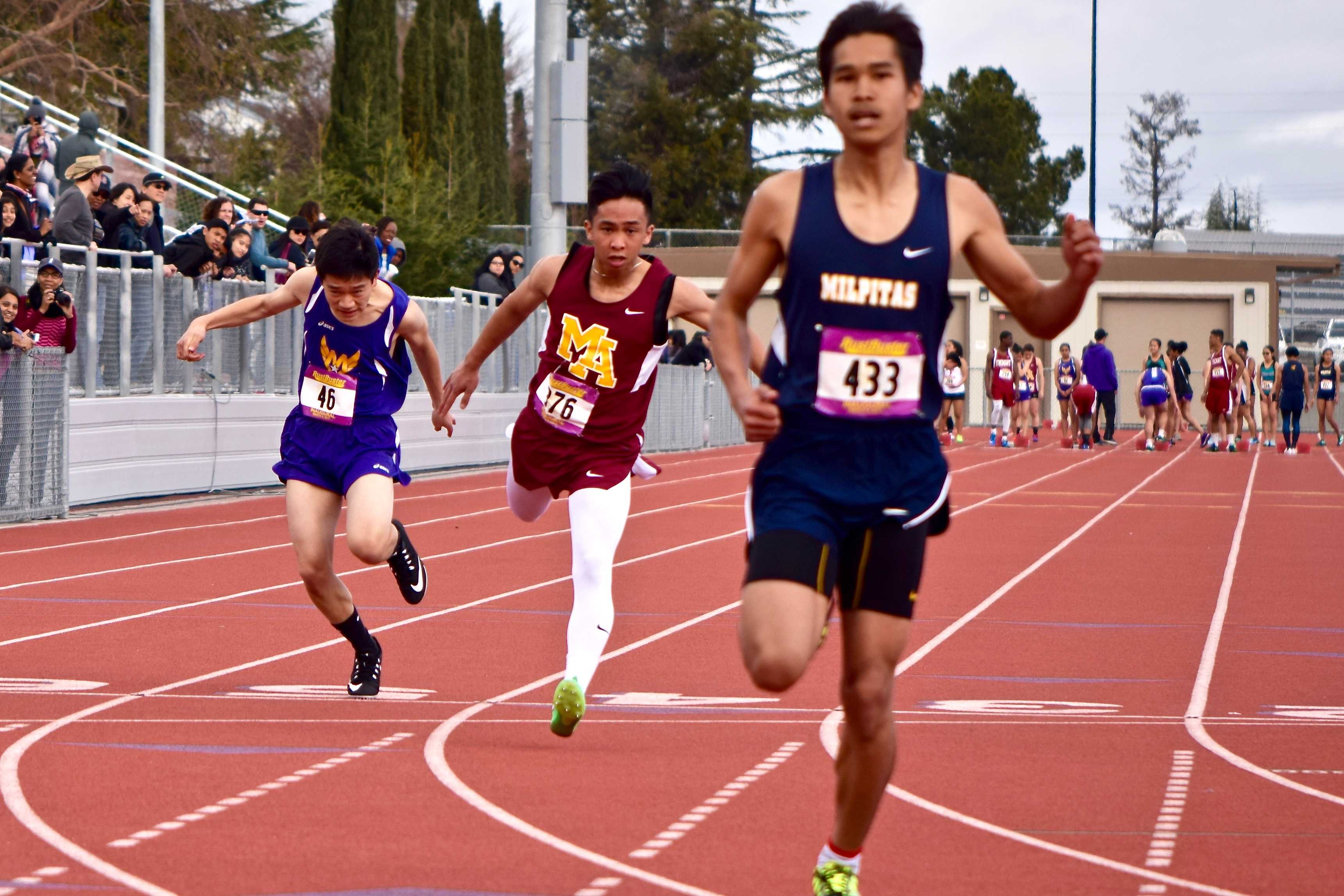 PHOTOS- Track and Field Rustbuster - 9 (1)