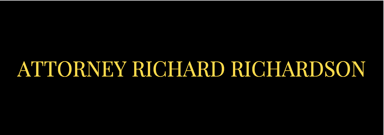 richardsontitle