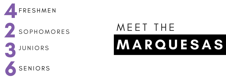 meet the marquesas 1