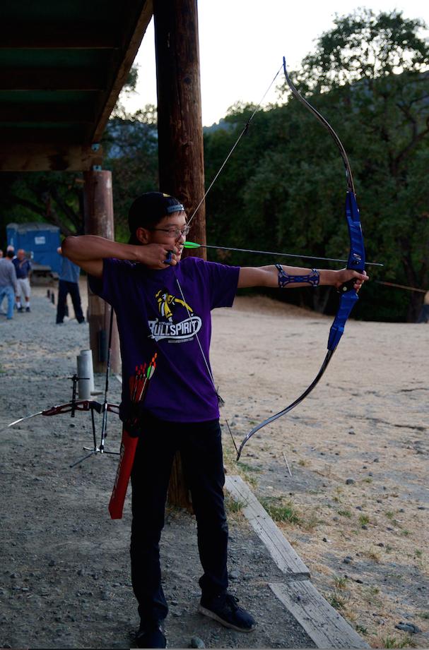 archery pic 1