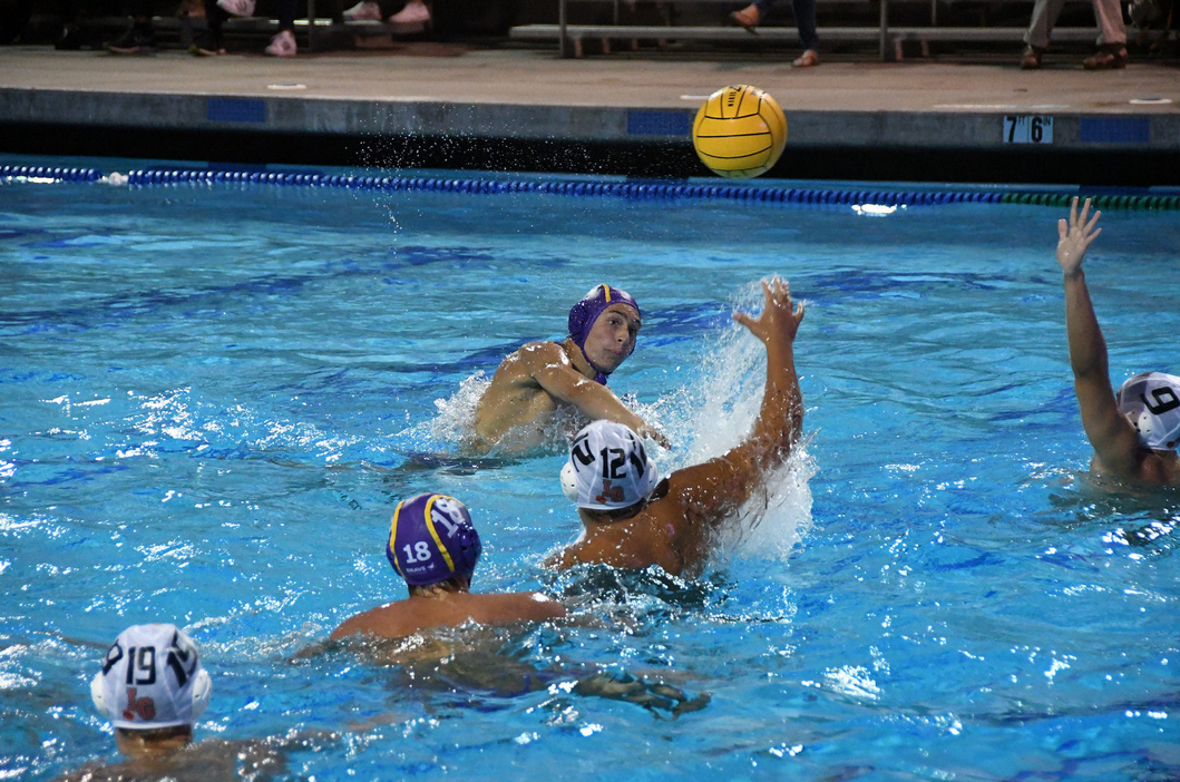 water polo pic 1