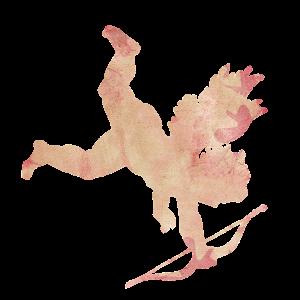 angel-930897_1920