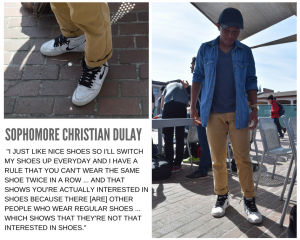 shoes-christian
