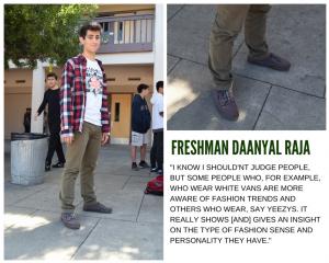 shoes-daanyal