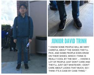 shoes-david