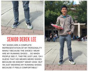 shoes-derek