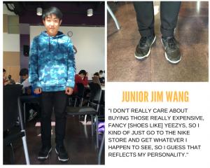 shoes-jim